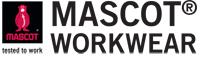 MASCOT マスコット