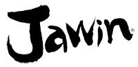 Jawin ジャウィン